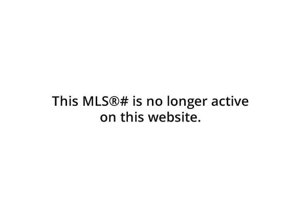 134 York Street   ,  1090790, Ottawa,  sold, , Royal LePage Performance Realty, Brokerage *